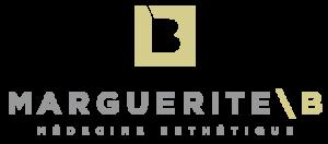 margueriteb_logo_dark_variant
