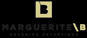 margueriteb_logo_light_variant